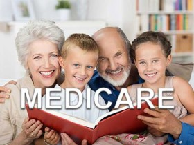 Tips for Medicare Open Enrollment