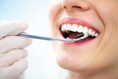 Dental-Insurance-from-the-Leb-Agency1