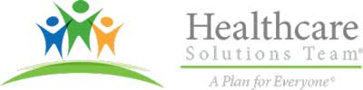Healthcare-Solutions-Team-The-Leb-Agency