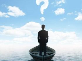 Tips for Navigating Open Enrollment