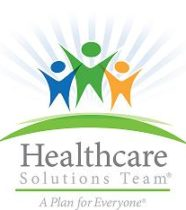 Healthcare Solutions Team Declares Record-Breaking Year