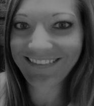 Stephanie Wallendal (2)