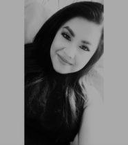 Irelda Fernandez