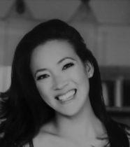 Naomi Tsuji