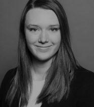 Brittany Stephanie (2)