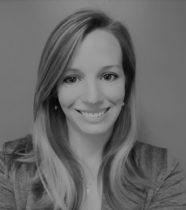 Megan Ruhel new (2)
