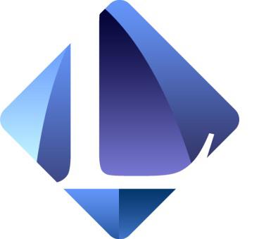 leb_logo_300dpi