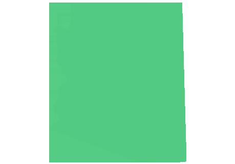state-image-insurance-arizona