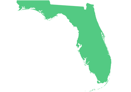 state-image-insurance-florida