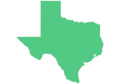 state-insurance-Texas