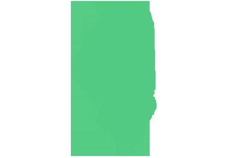 state-insurance-illinois