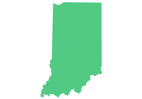 state-insurance-indiana