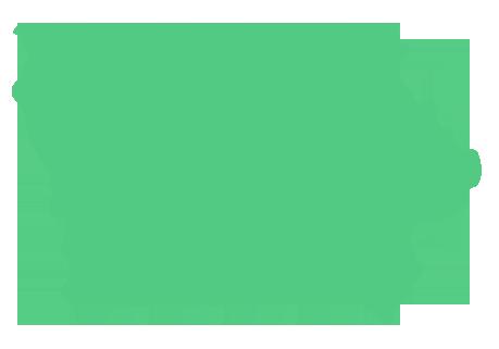 state-insurance-iowa