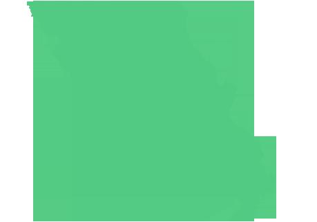 state-insurance-missouri