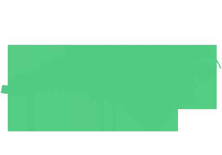 state-insurance-n-
