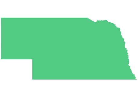 state-insurance-nebraska