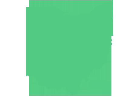 state-insurance-ohio