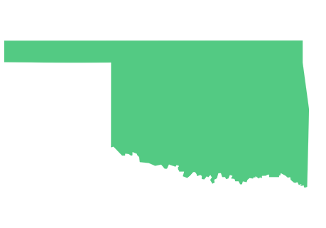 state-insurance-oklahoma