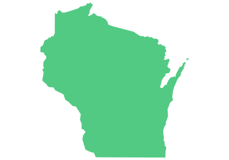 state-insurance-wisconsin