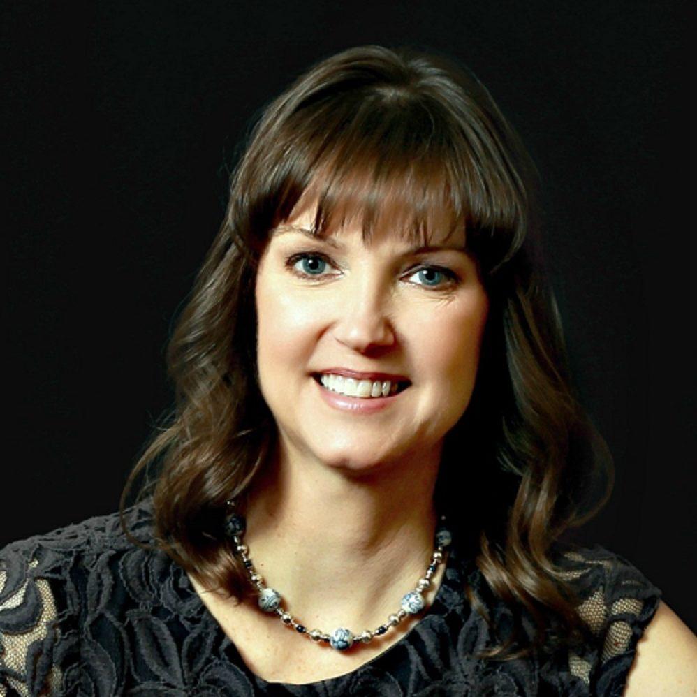 Maria Lynn Thomas