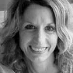 Wendy Metz